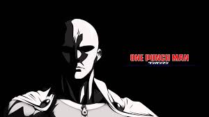 one punch man ost 1080p raise a fist original youtube