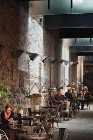 vintage cafe design hobbiesxstyle