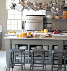 martha stewart kitchen design ideas 15 best martha stewart kitchens images on martha