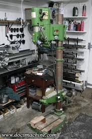 drill press milling table arboga gearhead drill with mill table