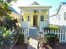 Tumbleweed Cottages Savannah U0027s Tiny Cottages Total Charm In 300 Square Feet Gallivance