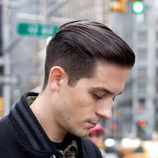 g eazys hairstyle g hairstyles g eazy hairstyle taper fade greaser and haircuts hair