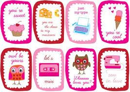 cards kids modest ideas home plans