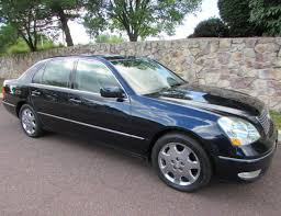 old lexus cars staff picks the used cars we u0027d buy right now for 5 000 or less