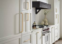 kitchen cabinet door handles companies top knobs top knobs home