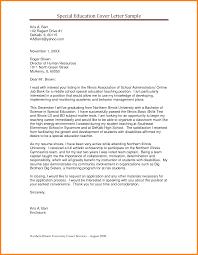 art teacher cover letter education cover letter