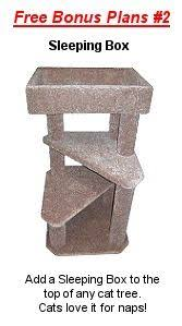 Free Diy Cat Tree Plans by Cat Tree Design Ideas Simple Diy Cat Furniture Cat Furniture