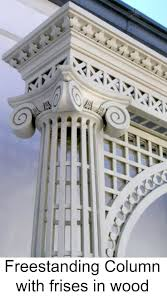 168 best treillage ideas images on pinterest trellis lattices