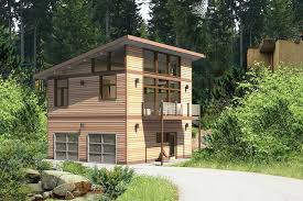 seattle dadu seattle adu backyard cottages small homes