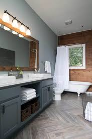 Country Master Bathroom Ideas by 32 Best Master Bathroom Ideas And Designs For 2017