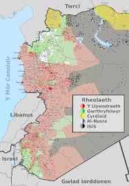Map Syria by File Map Syria Hydref 2015 Cymraeg 2 Map Of Syria Oct 2015 Svg