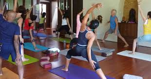 target black friday map 23150 the yoga academy u2013 yin and yang yoga teacher training