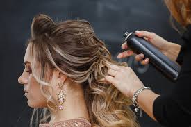 hair stylist gor hair loss in nj how to become a hairstylist in new jersey innovate salon academy
