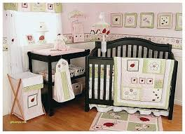 Crib Tent For Convertible Cribs Awesome Walmart Baby Nursery Sets Cheap Baby Crib Mobiles Nursery