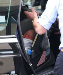 housse si e auto britax class royal baby britax baby safe infant carrier that will carry the
