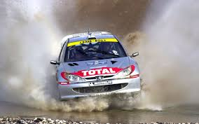 subaru wrc wallpaper peugeot racing cars wallpapers and photos famous peugeot sports cars