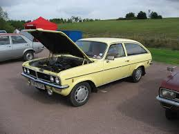 vauxhall viva view of vauxhall viva 1256 photos video features and tuning