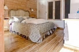 chambre d hotes les saisies maison de famille plus chambre d hôte et gite à albertville