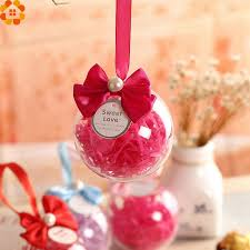 popular christmas candy craft buy cheap christmas candy craft lots