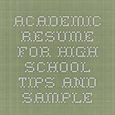 Resume Sample Format Abroad Free Templates U Samples Lucidpress by Example Grading Scales Report Cards Made Easy High