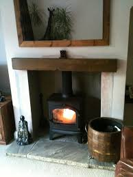 perfect ideas fireplace hearths fireplace ideas