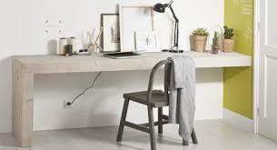 bureau om steigerhout bureau zelf maken doe het zelf handleiding