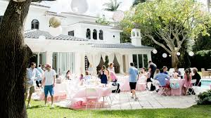 princess birthday party host a pretty in pink princess birthday party martha stewart