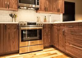 modern wood slab kitchen cabinets modern slab dendra doors