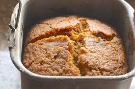 Pumpkin Spice Bread Machine Bread Machine Amish Friendship Bread