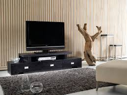 Furniture Design Of Tv Cabinet Ideas Modern Tv Cabinet Design 16175