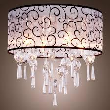 semi flush dining room light bedroom flush mount bedroom lighting flush mount dining room