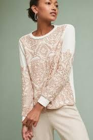tops for women women u0027s shirts anthropologie