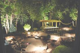 Landscape Lighting Minneapolis Tips To Illuminate Your Landscape Minneapolis Outdoor Lighting