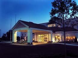 Comfort Inn Indianapolis Carmel Hotels Near Iu Health North Hospital 11700 North Meridian Street