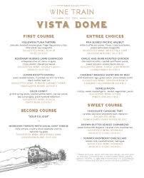 napa valley dining dining in napa valley napa valley wine train