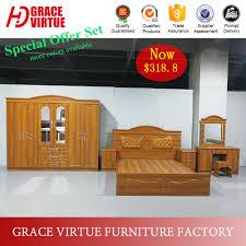 Bedroom Furniture Websites Turkish Bedroom Furniture Turkish Bedroom Furniture Suppliers And