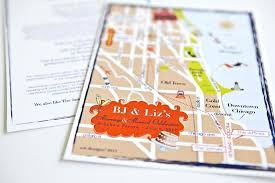 indian wedding cards chicago indian wedding invitations chicago yourweek 4a2bfdeca25e