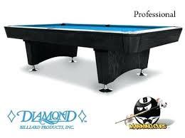 non slate pool table slate pool table prices pool tables pool tables suppliers and