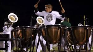 Drum Corps Memes - for obsessed percussionists