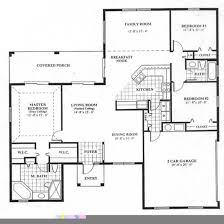 inspiring ideas tasty free floor plan for small house free floor
