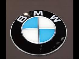 bmw car logo bmw audi car logo