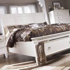 ashley homestore 14 reviews furniture stores 3622 w dublin