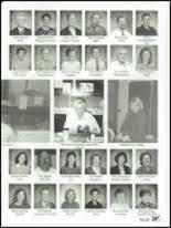 coon rapids high school yearbook explore 1996 coon rapids high school yearbook coon rapids mn