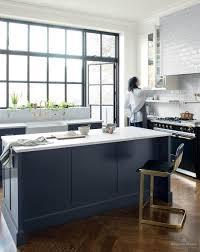 benjamin kitchen cabinet colors 2019 5 kitchen cabinet paint colors intentionaldesigns