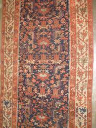 kosker rug repair ny oriental rug cleaning restoration nyc rug