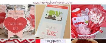 valentine gifts ideas valentine s day gifts ideas for kindergarten teachers 2018