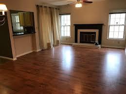 Laminate Flooring Charlotte Nc 3204 Selwyn Farms Ln 3 Charlotte Nc Recently Sold Trulia
