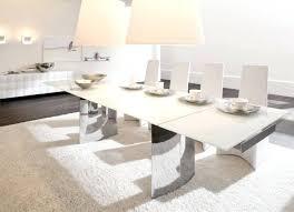 extensible de cuisine table de cuisine originale beautiful table de cuisine extensible