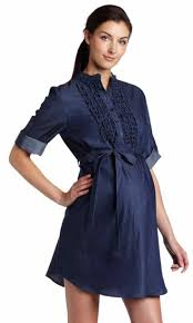 trendy maternity clothes 43 best modern maternity wear images on maternity wear