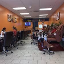 pro nails u0026 spa 32 photos u0026 40 reviews nail salons 99